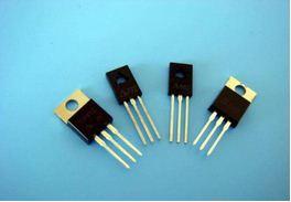 元器件知识精选(3)--三极管应用电路集锦